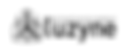 Logo L'Uzyne