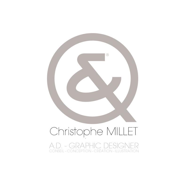 www.christophemillet.com