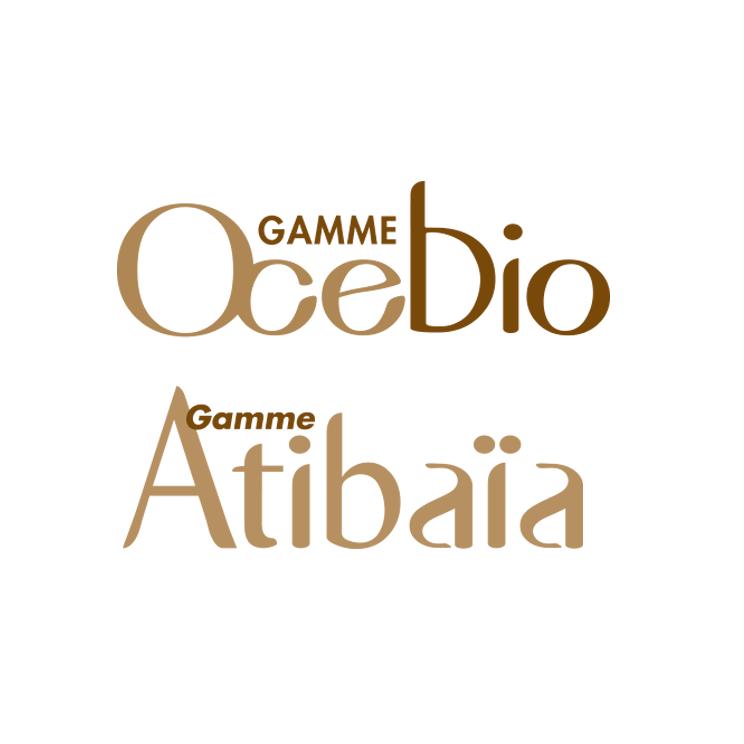 Ocebio & Atibaia