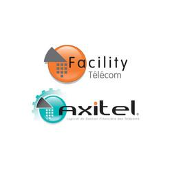 Facility Telecom
