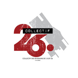 Collectif 26