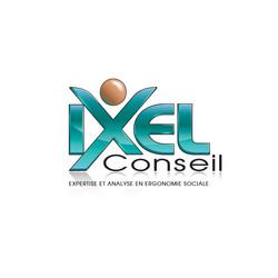 Ixel Conseil
