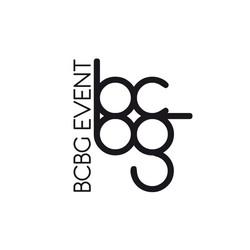 BCBG EVENT