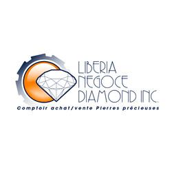 Liberia Negoce Diamond Inc.