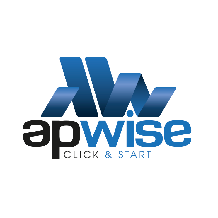 Apwise