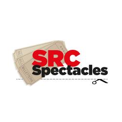 SRC Spectacles