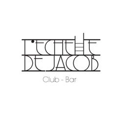 "Club bar ""L'echelle de Jacob"""