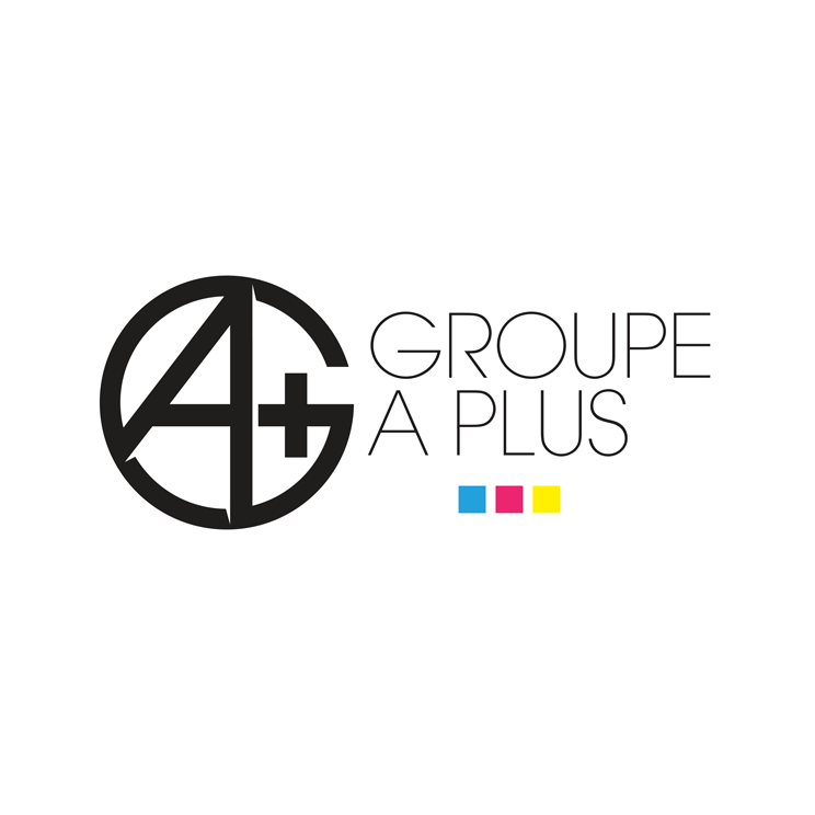 Groupe A Plus