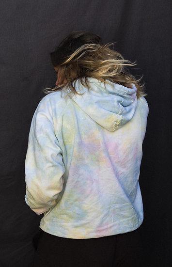 Pastel Summer Hoodie