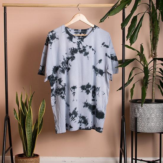 Sky Baba of Mine T-Shirt 1566