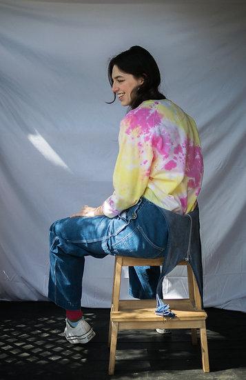 Refreshers Adult Sweatshirt