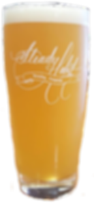 SHBC_Beer_Glass1.png