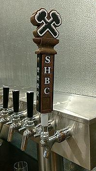 SHBC_NewTap.jpg