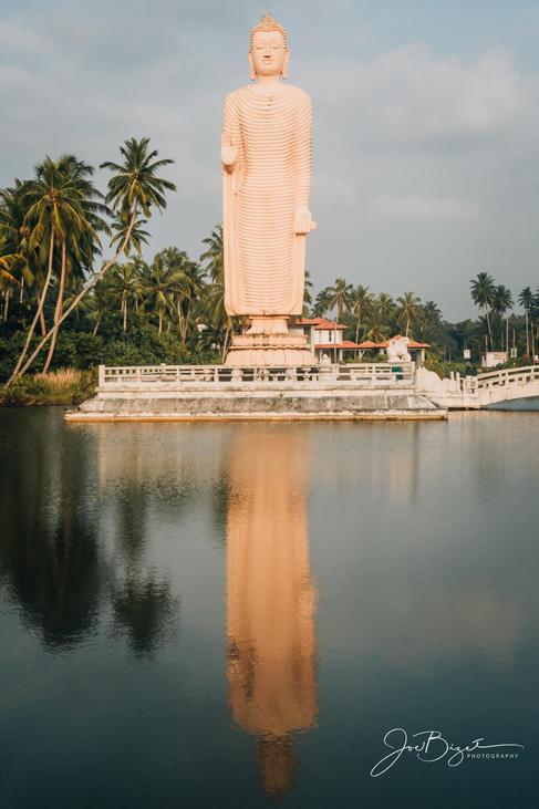 bouddha_Sri-1.jpg