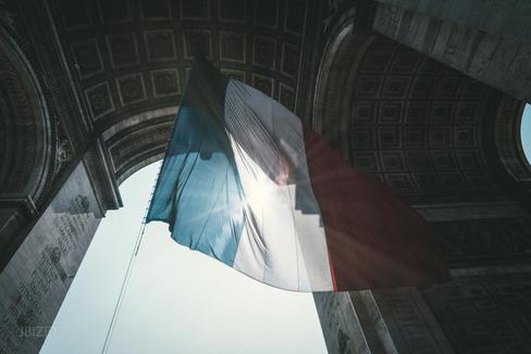 Arc_de_Triomphe-1.jpg