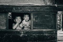 Cambodge-1.jpg