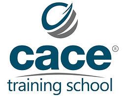 LOGO CACE TRAINING SCHOOL.jpg