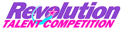 logo-newcolors.png