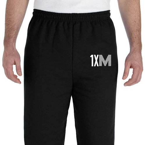 'One More Time' Joggers PRE-ORDER