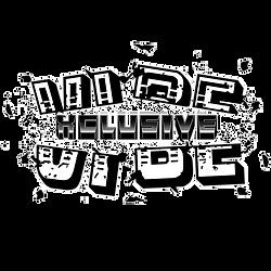 Vibe Sponsor Logo 2021.png