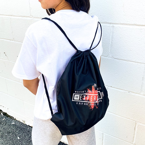 The Experience 2021 Cinch Bag PRE-ORDER