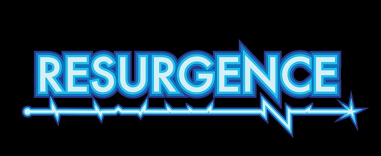 Resurgence Logo 2-01.png