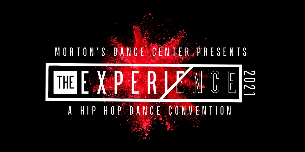 The Experience 2021- Pittsburgh, PA
