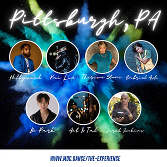 Pittsburgh, PA-2 2.PNG