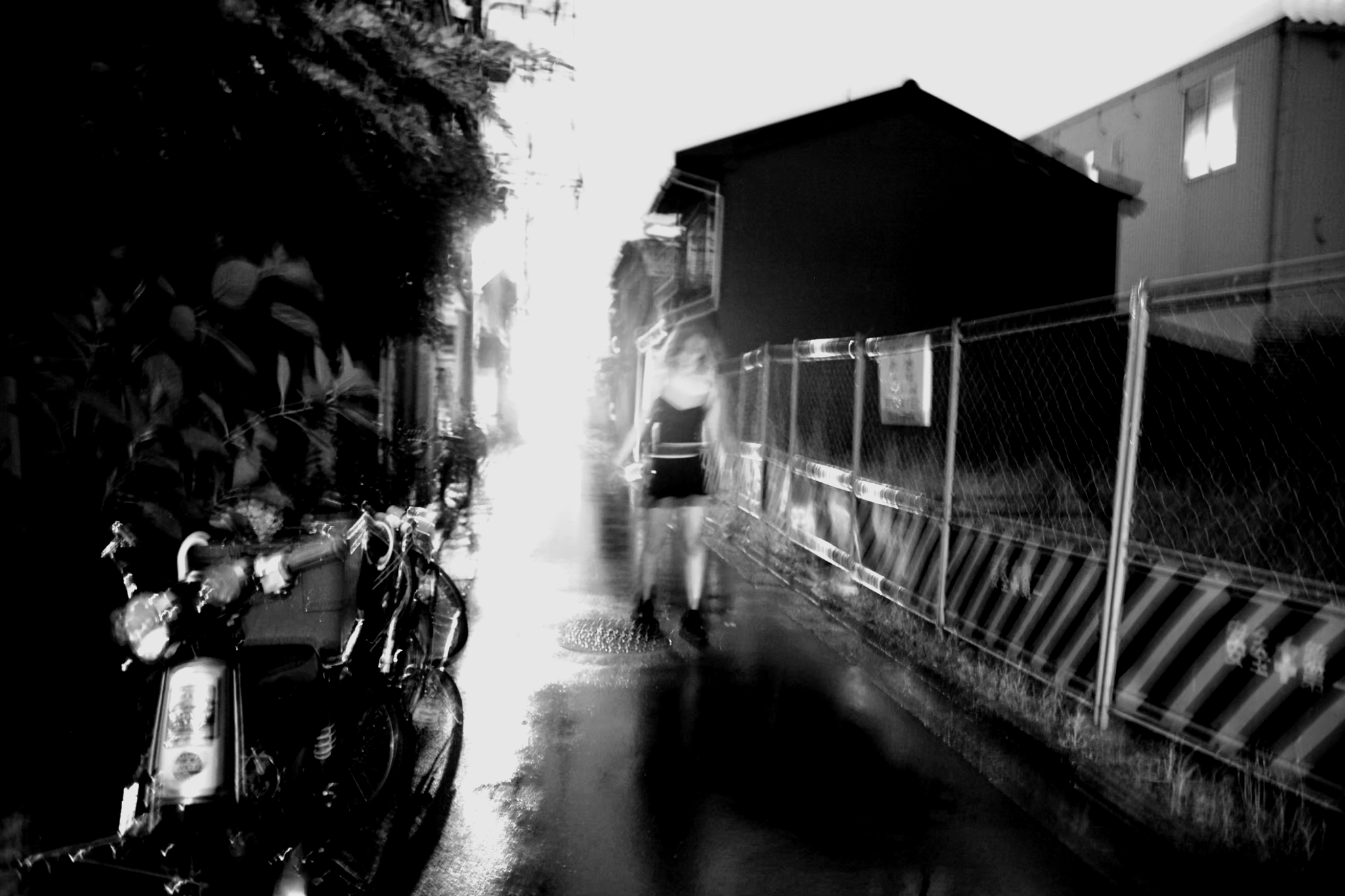 J_191013_0033_edited_edited