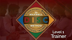 DISC Certified Logo.png