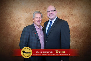 Rod and John Maxwell.JPG
