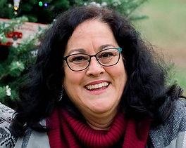 Sue Voltz-1.jpg