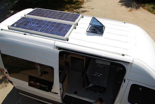 solarvan3.jpg