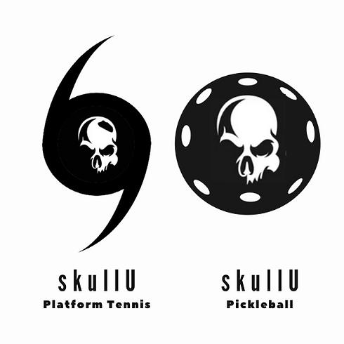 skullU Logos.png