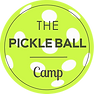Pickle Ball Camp logo.png