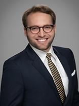 Dr. Manuel Goicoechea.png