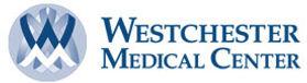 wmc_logo.jpg