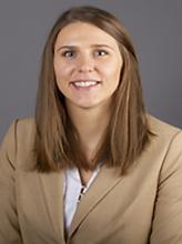 Dr. Nicole DeMarais.png