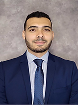 Dr. Ramy Elshafey.png