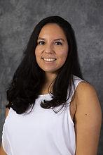 Janet Alvarez S.jpg