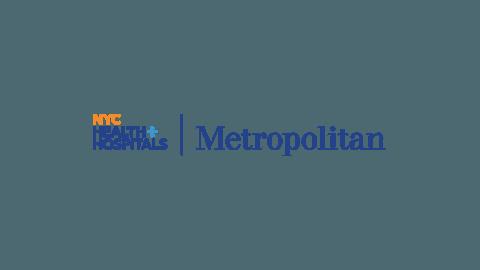 Metropolitan_LOGO__20191114_115627133_.p