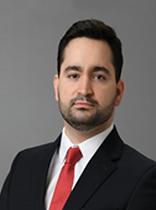 Dr. John C. Vandenberg.png