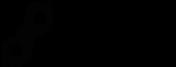 Logo_Teraguer_web_page.png