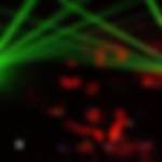 Steel Grooves Pic.jpg