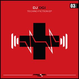 PTRX03 DJ OGI.jpg