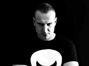 DJ OGI.jpg