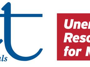 NYSUT Unemployment Resource