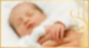 babyfotografie, neugeborenenfotografie, newborn, fotograf eppertshausen, fotostudio eppertshausen, miduna fotografie