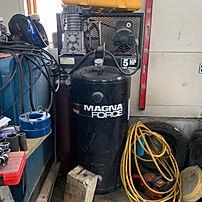 air compressor.jpeg