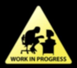 john-blog-work-in-progress.png